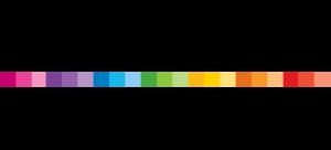 1024px-City-of-Ryde-Logo