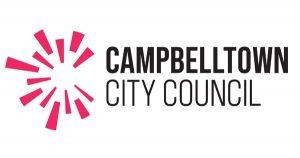 campbelltown_cc_logo
