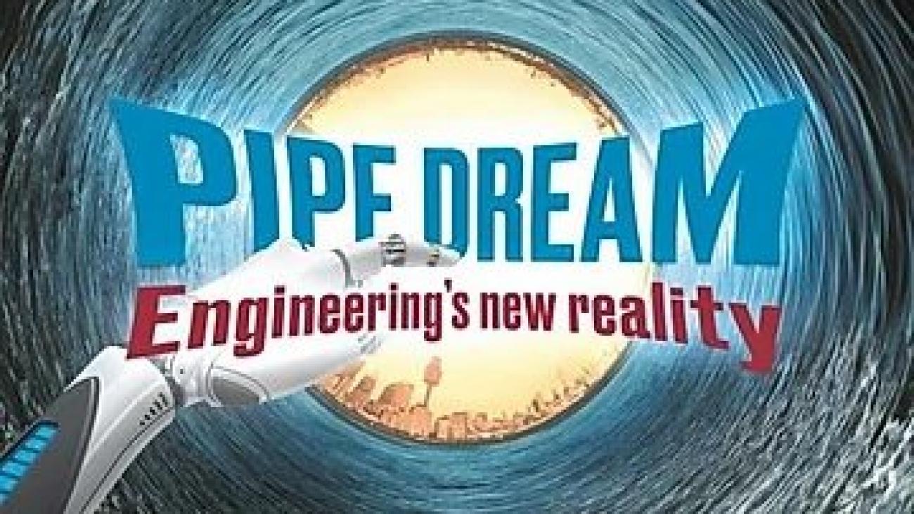 pipe dream.webp