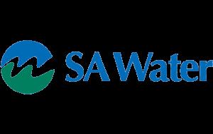 sa-water-logo