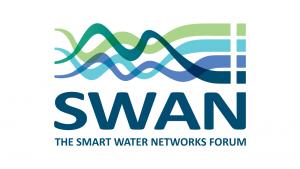 swan_logo_small