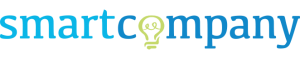 Private-Media-Website-SmartCompany
